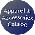 Apparel and Accessories Catalog